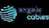 Logo angola cables 4317e9248d06e9f787e1e03ef1d12970a83823ade38ab8a7dbd3cf273f3d566f