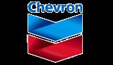 Logo chevron fcc3cdfb43f9e43f8b9f4c420ff62abdd64be54b30a3f62a88ca65ea629a7362