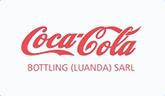 Logo coca cola 13d30ecd5b63a45736b80b0b9a16bf1155d6396e9df4f45cbb5c9f6c05d90ec8