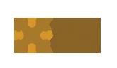 Logo ehr
