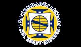 Logo lusiada