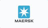 Logo maersk 7b541bede7934913f16d554150fcb8ddd0824a9972f89ed83642211adf0e110f
