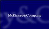 Logo mckinsey fa5a75d9057855dcd885de3b9e48886d3042217e304b5a4c499c8d3b840ef4d1