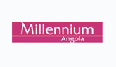 Logo millennium 6a9d51ea6b6b07478565974c74f7e952a6d202ccc144d205fa0d817635dfc9a6