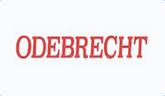 Logo odebrecht bd29406e24cd03056ab73449c032f453d8b3cde1caf2eb900b0abfb7242f0168