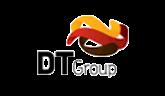 Logo pumangol 4ca8d4740524063b7a7135307ab2c4b6c82de0ea99732d0ba6fe279f97544218