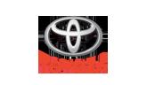 Logo toyota 78aa2f035cf9d6ebb101c4138c0ca83840548b8ad60084e1be88bcd6b41272b7