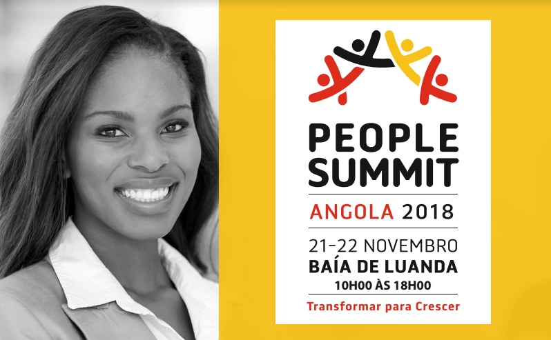 People Summit Angola